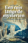 Een-reis-langs-de-mysterien-150