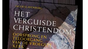 het_verguisde_christendom_thumb-300x169