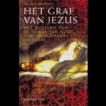 Het_graf_van_Jezus_thumb
