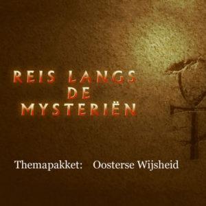 Reis-langs-de-mysteriën-Oosterse-Wijsheid-2