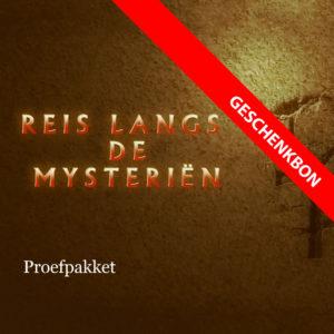 reis-langs-de-mysterie%cc%88n-proefpakket-geschenk