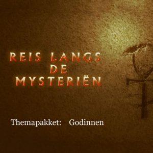 Reis-langs-de-mysterien-Godinnenpakket-800