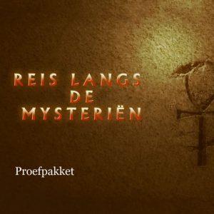 Reis-langs-de-mysterien-Proefpakket-800