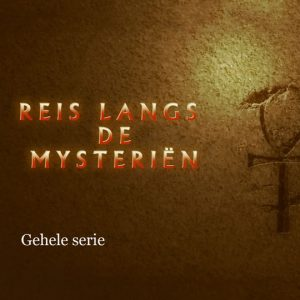 Reis-langs-de-mysterien-gehele-serie-800