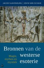 Bronnen-westerse-esoterie-229