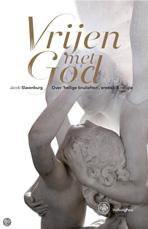 Vrijen-met-God-229